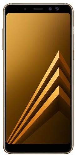 Samsung-Galaxy-A8-Plus-