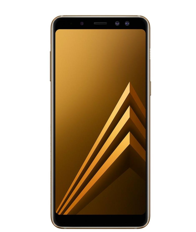 Samsung-Galaxy-A8-Plus-2018