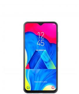 Samsung-galaxy-m10-m105-sm-m105-servis