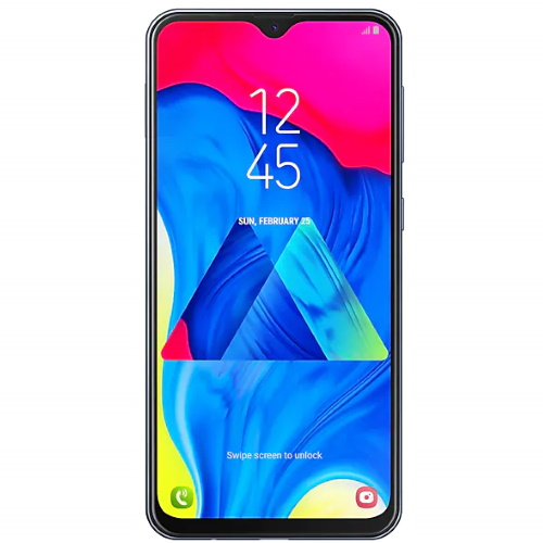 Samsung-galaxy-m10-m105-sm-m105