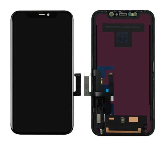 apple-iphone-11-lcd-ekran-dokunmatik-siyah-servis-iphone-11-10ar