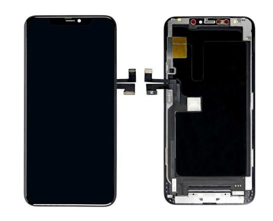 apple-iphone-11-pro-max-lcd-ekran-dokunmatik-siyah-servis-iphone-11-pro-max