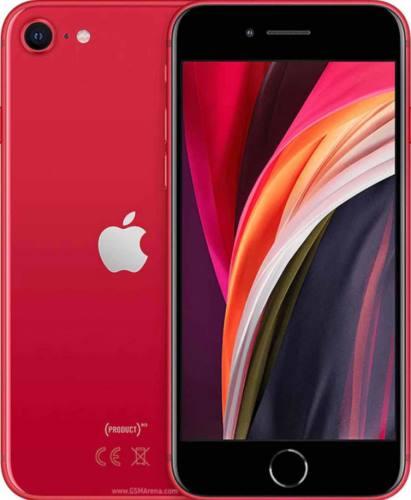 apple-iphone-se-2-ekran-pil-değişimi