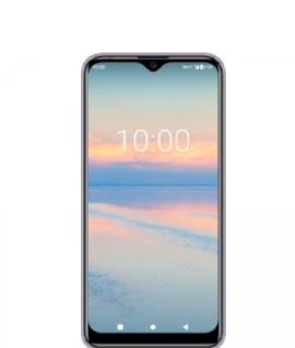 casper-via-a4-ekran-pil-batarya-cam-değişim-fiyatı