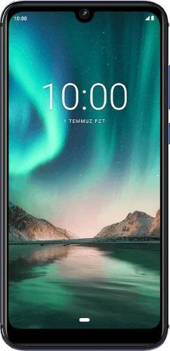 casper-via-f3-ekran-pil-batarya-cam-değişim-şarj-soketi-fiyatı