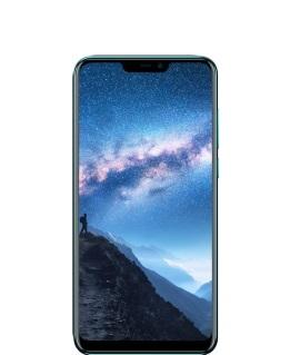 casper-via-g3-ekran-pil-batarya-cam-değişim-fiyatı
