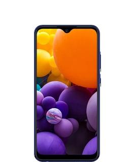 casper-via-g4-ekran-pil-batarya-cam-değişim-fiyatı