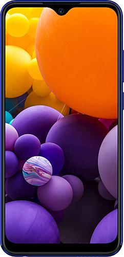 casper-via-g4-ekran-pil-orjinal-batarya-cam-değişim-fiyatı
