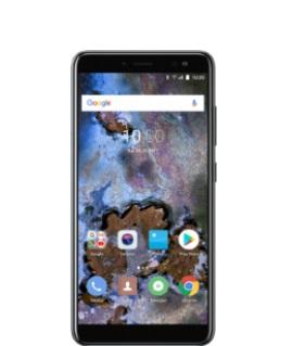 casper-via-m4-ekran-pil-batarya-cam-değişim-fiyatı