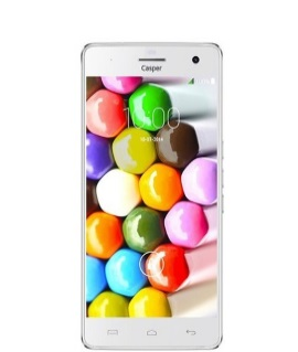 casper-via-v8-ekran-pil-batarya-cam-değişim-fiyatı