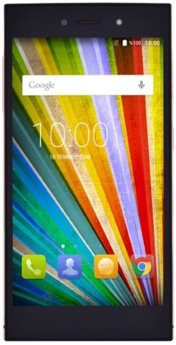 casper-via-v9-ekran-pil-batarya-cam-değişim-fiyatı (2)