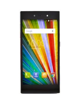 casper-via-v9-ekran-pil-batarya-cam-değişim-fiyatı