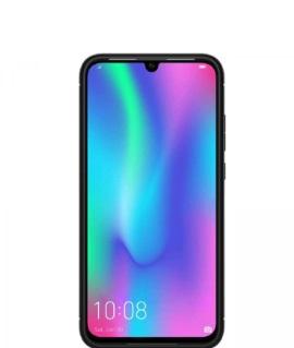 honor-10-lite-ekran-pil-cam-değişim-fiyatı