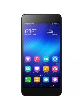 huawei-honor-6-ekran-pil-cam-değişim-fiyatı