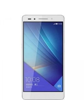 huawei-honor-7-ekran-pil-cam-değişim-fiyatı