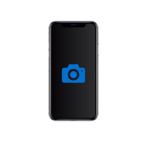 iPhone-X-Kamera-Değişimi