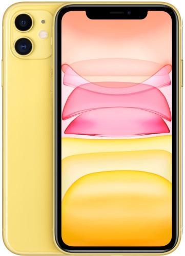 iphone-11-1