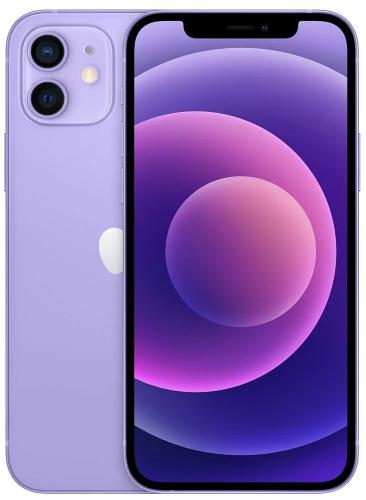 iphone-12-ekran-cam-değişimi-fiyatı-ne-kadar-maltepe-servis