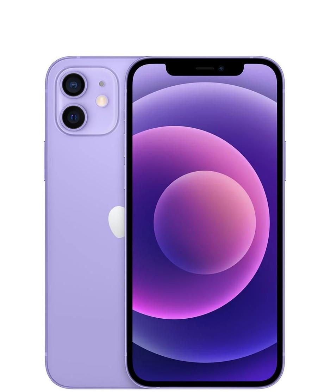 iphone-12-ekran-cam-değişimi-fiyatı-ne-kadar