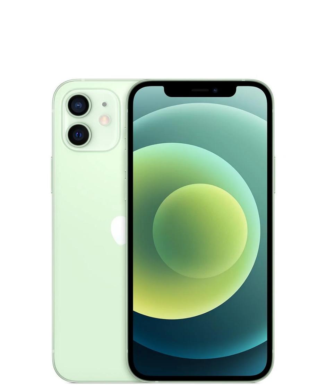 iphone-12-mini-ekran-cam-değişimi-kartal-maltepe-bostancı-servisi