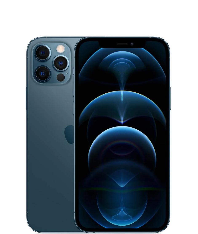iphone-12-pro-ekran-cam-değişimi-kartal-maltepe-bostancı-servisi-1