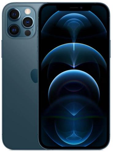 iphone-12-pro-ekran-cam-değişimi-kartal-maltepe-bostancı-servisi
