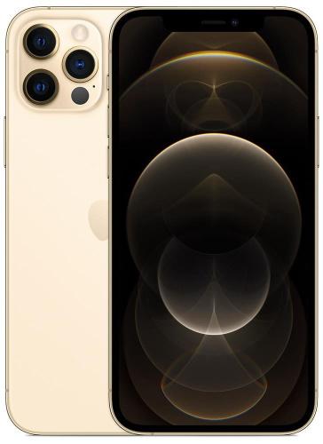 iphone-12-pro-max-ekran-cam-değişimi-kartal-pendik-maltepe-bostancı-servisi