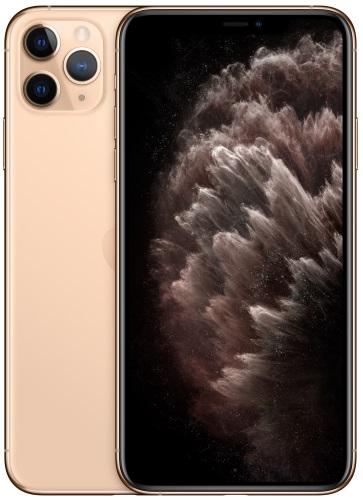 iphone-pro -max-1