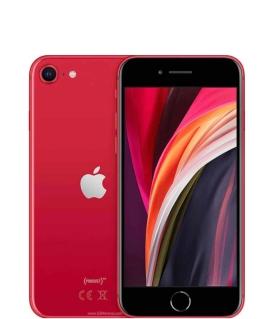 iphone-se-2-ekran-cam-arka-kapak-güncel-değişim-fiyatları