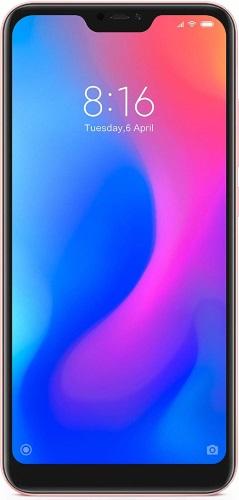mi-6-pro-orjinal-ekran-batarya-pil-cam-değişim-fiyatı