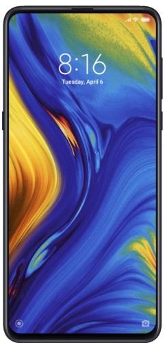 mi-mix-3-orjinAl-ekran-batarya-pil-cam-değişim-fiyatı