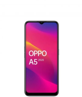 oppo-a5-2020-servis