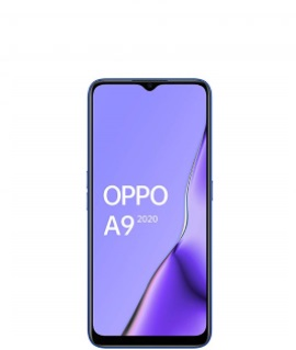 oppo-a9-2020-servis