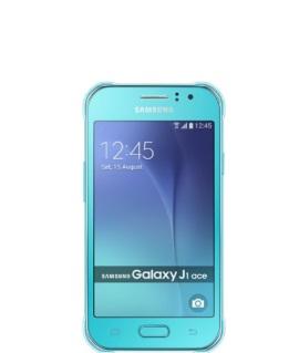 samsung-galaxy-j1-j110-teknik-servis