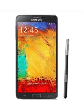samsung-galaxy-note-3-teknik-servis-fiyatları