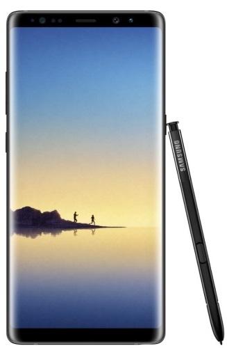 samsung-galaxy-note-8-ekran-camı-değişim-fiyatı