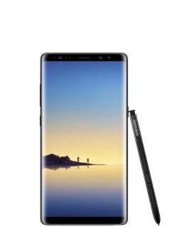 samsung-galaxy-note-8-ekran-değişim-fiyatı
