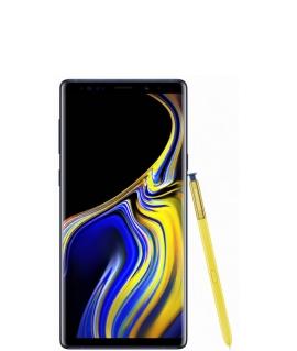 samsung-galaxy-note-9-ekran-cam-değişim-fiyatı