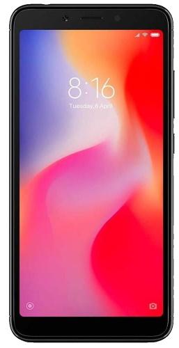 xiaomi-mi-6-orjinal-ekran-batarya-pil-cam-değişim-fiyatı