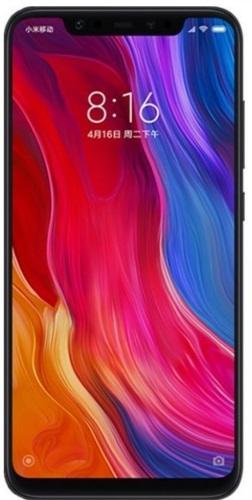 xiaomi-mi-8-ekran-fiyatı