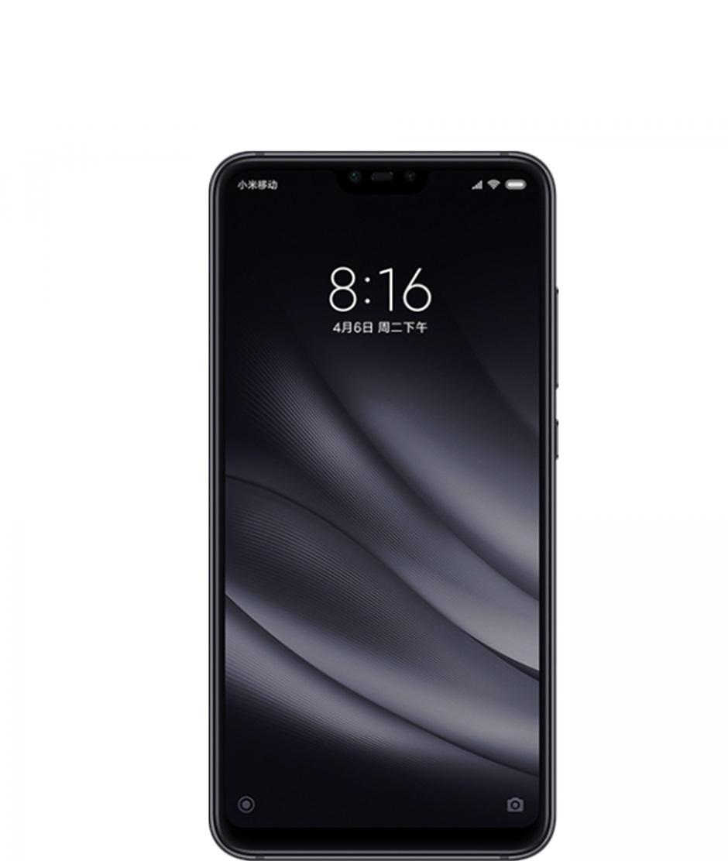 xiaomi-mi-8-lite-ekran-cam-değişimi-fiyatı