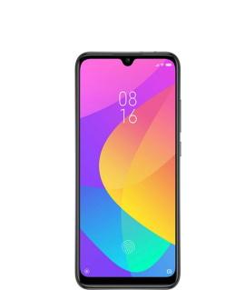 xiaomi-mi-a3-orjinal-batarya-fiyatı