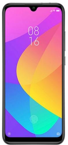 xiaomi-mi-a3-orjinal-ekran-fiyatı