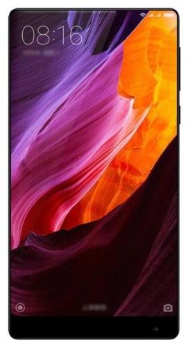 xiaomi-mi-mix-orjinal-ekran-batarya-pil-cam-değişim-fiyatı