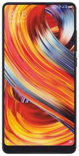 xiaomi-mi-mix2-orjinal-ekran-batarya-pil-cam-değişim-fiyatı