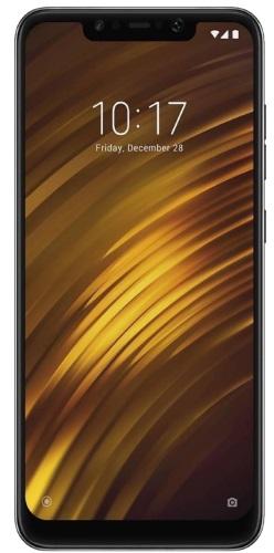 xiaomi-pocophone-f1orjinal-ekran-batarya-pil-değişim-fiyatı