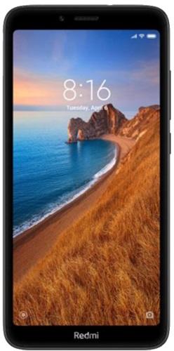 xiaomi-redmi-7a-orjinal-ekran-batarya-pil-cam-değişim-fiyatı