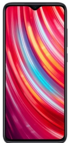 xiaomi-redmi-note-8-pro-orjinal-ekran-fiyatı