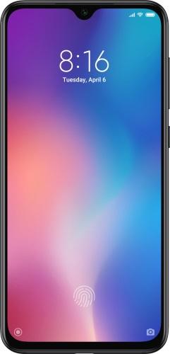 xioami-mi-9-ekran-cam-değişimi-fiyatı