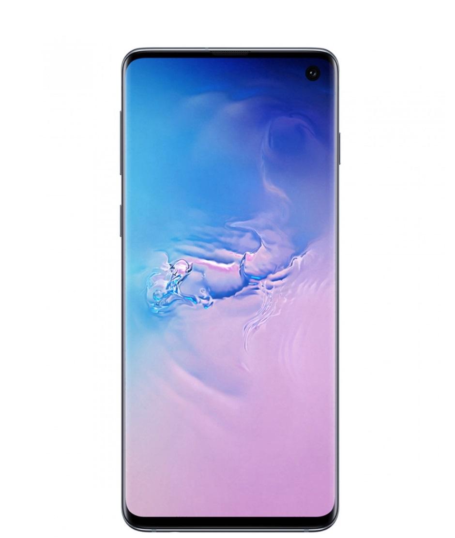 samsung-galaxy-s10-plus-ekran-batarya-arka-kapak-değişim-fiyatı